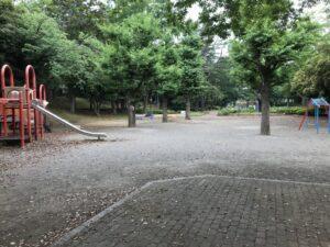 千葉公園遊具