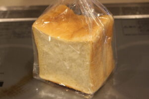 Ziegel食パン1