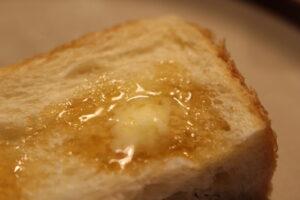 Ziegel食パン2
