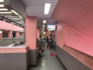 長谷川食堂1