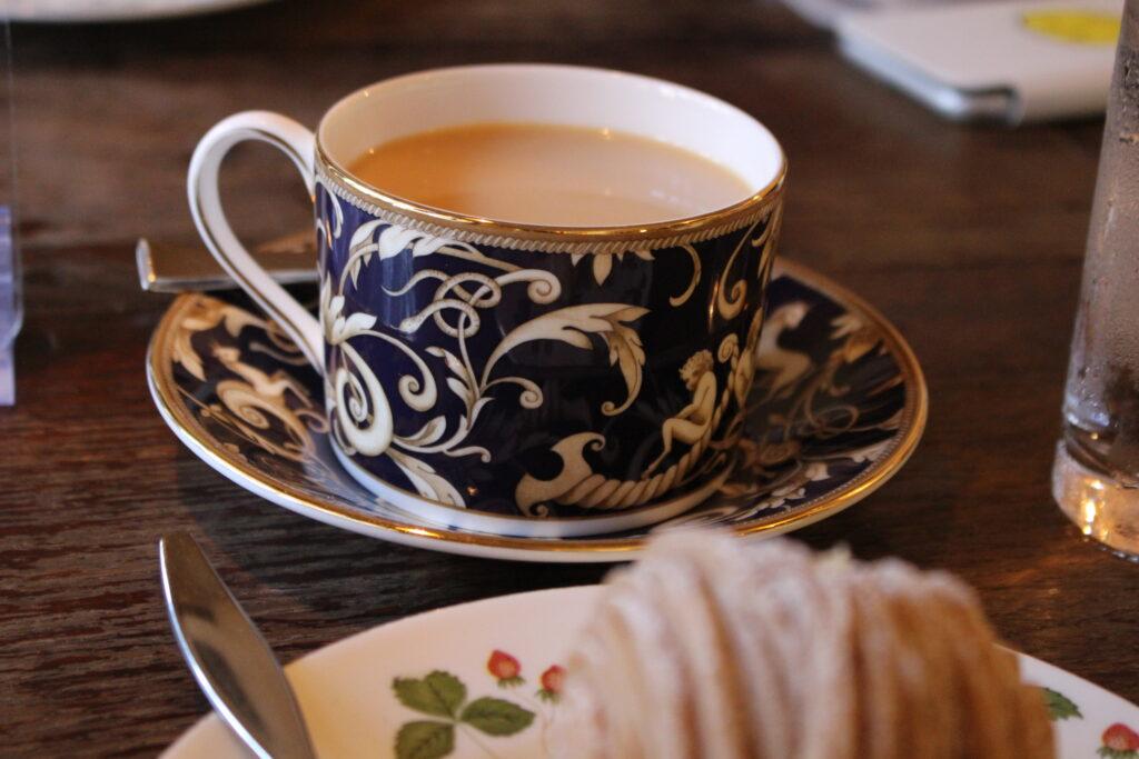legre_coffee